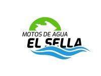Motos de Agua el Sella