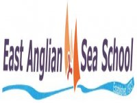 East Anglia Sea School Sailing