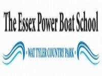 Essex Powerboat School Powerboating