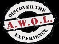 AWOL Paintball and Adventure Centre