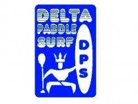Delta Paddle Surf School Kitesurf