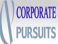 Corporate Pursuits 4x4 Tours
