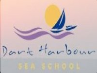 Dart Harbour Sea School Boat Trips