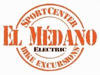 SportCenter El Médano