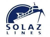 Solaz Lines Excursiones Marítimas Despedidas de Soltero