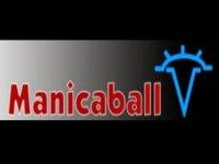 Manicaball