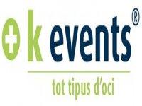 Més K Events