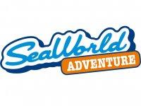 Seaworld Pinatar Piragüismo