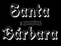 Cuadra Santa Barbara Despedidas de Soltero