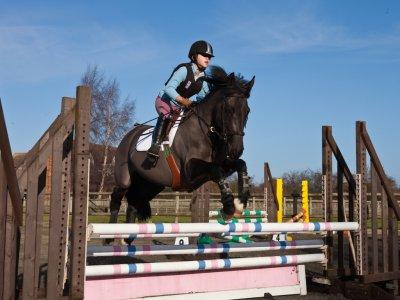 Stromfirth Riding Stables