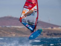 Windsurfing Starter Package at Hove Lagoon 4h