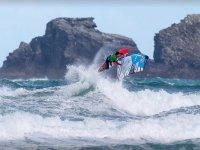 1 Private Windsurf Lesson at Brighton for 1h