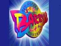 Barry's Amusements
