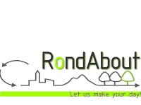 Rondabout