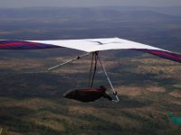 Hang Gliding in Northern Ireland