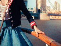 River Cruise Tour for Children to Greenwich for 1h