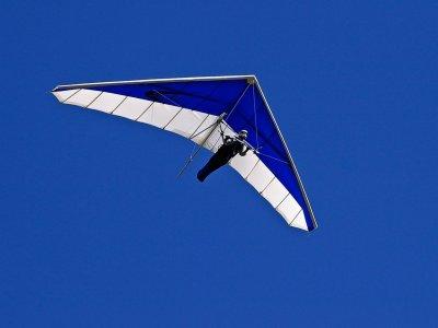 Flytime Ala Delta