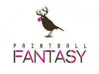Paintball Fantasy Despedidas de Soltero