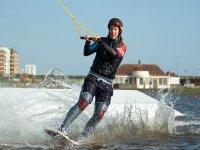 Wakeboarding Brighton