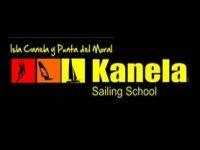 Kanela Surf