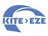 Kite Eze Kitesurfing School