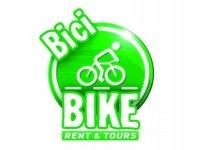 Bicibike Despedidas de Soltero