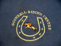 Goonbell Riding Centre