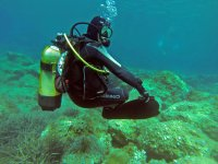Master the peak buoyancy performance