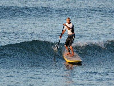 Sports Mallorca Paddle Surf
