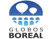 Globos Boreal Aranjuez