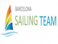 Barcelona Sailing Team