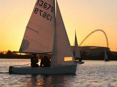 BTYC Sailsport