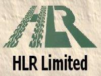 HLR Training