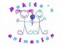 Pekito's Animación Campamentos Multiaventura