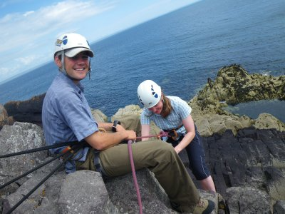 RockUp-Climbing