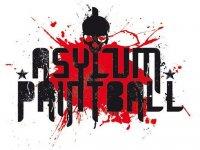 Asylum Paintball Ltd