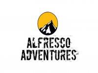 Alfresco Adventures Climbing