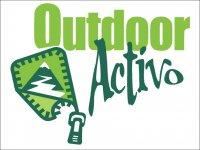 Outdoor Activo Despedidas de Soltero