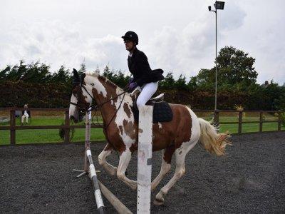 Poppyfield Equestrian
