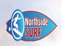 Northside Surf School Paddle Boarding