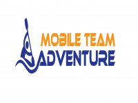 Mobile Team Adventure