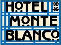 Hotel Naturaleza Monte Blanco Senderismo