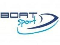Boatsport Parascending