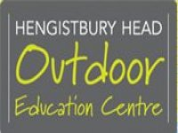 The Hengistbury Head Outdoor Centre Windsurfing