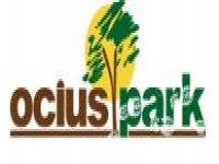Ocius Park Laser Tag
