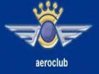 Aeroclub Barcelona-Sabadell