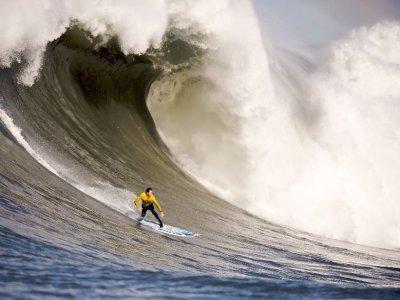 Langre Surf School