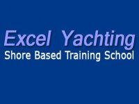Excel Yachting