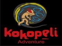 Kokopeli Adventure Canoas