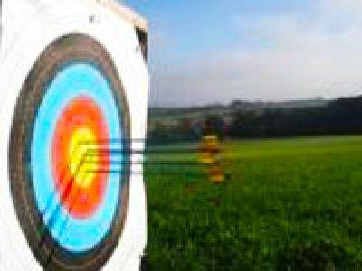 Southdown Adventure Archery